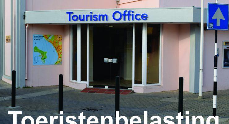 Private sector bezorgd over gebrekkige inning toeristen-belasting