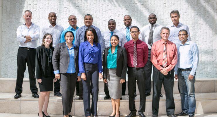 Curaçao Testing Qualifications Board maakt  professioneel software testen ook op Bonaire mogelijk