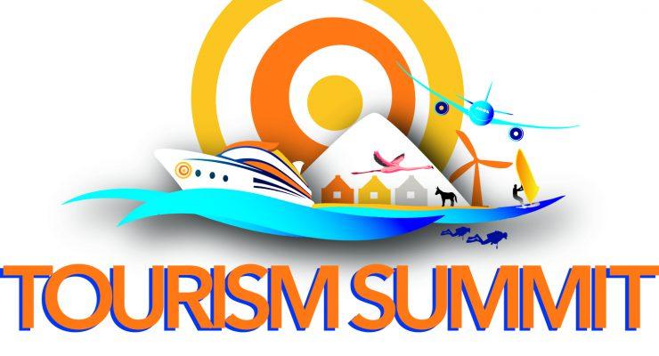 Topbijeenkomst over het toerisme van Bonaire op 24 augustus 2017