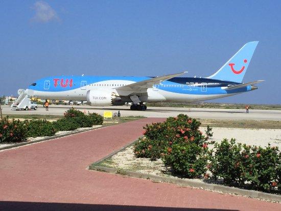 ABC eilanden kunnen groei in toerisme verwachten