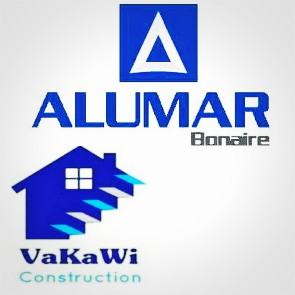 """""""Alumar"""" een familiebedrijf met pit!"""