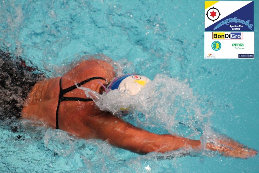 Update dag twee WK Masters zwemmen in Budapest
