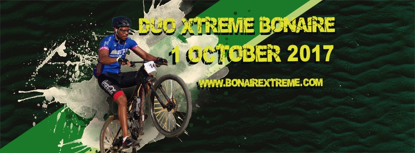 Duo Extreme