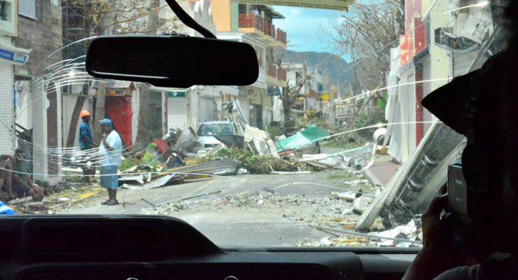 Voor iedereen die op Bonaire wil doneren