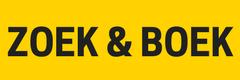 ZOEK & BOEK