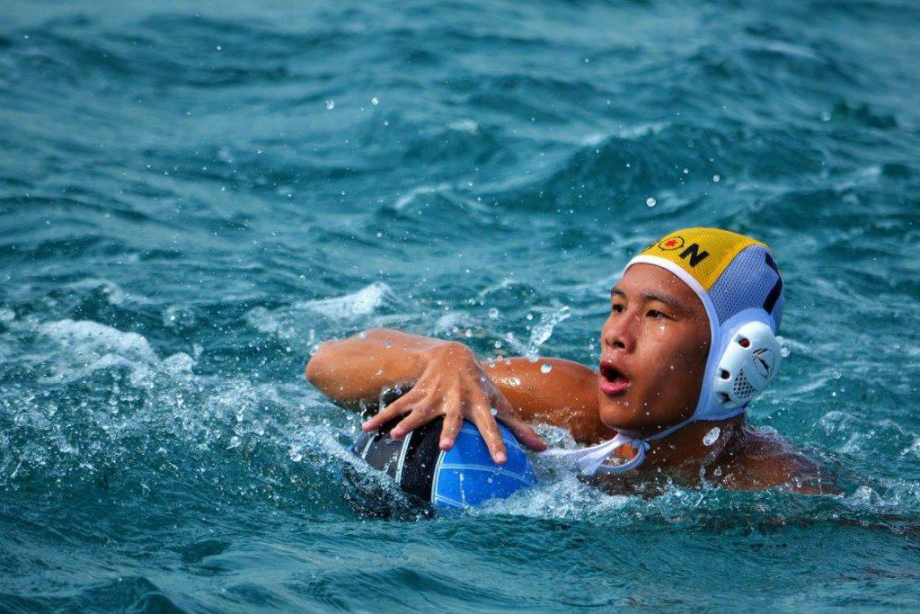 Barracudas kijken terug op een geslaagd toernooi
