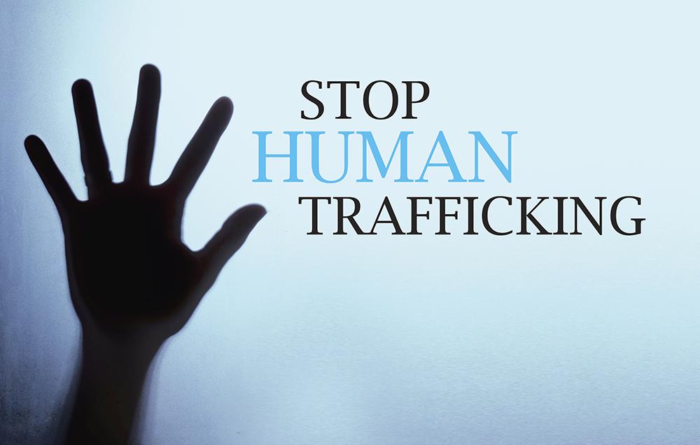 Raad kritisch op uitvoering afspraken aanpak mensenhandel en mensensmokkel