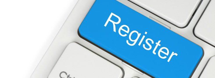 Registratie verplicht voor gastleerlingen uit St Maarten