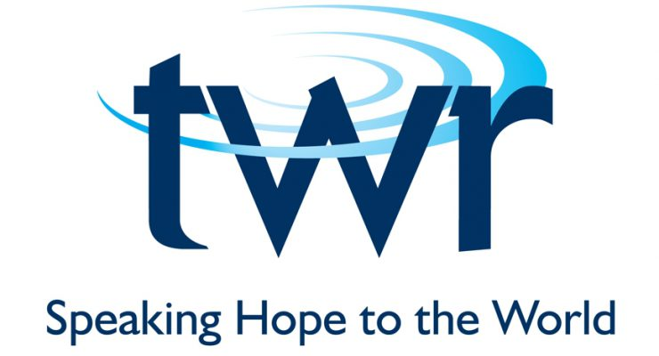 Vacatures Trans World Radio Bonaire