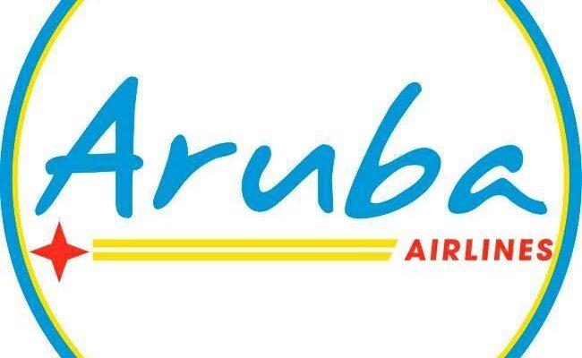 Aruba Airlines start vluchten op Bonaire