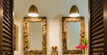 Style je huis of kantoor met Harbers Interior Design Bonaire