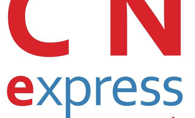 CN-Express verbindt de Bovenwinden met Bonaire