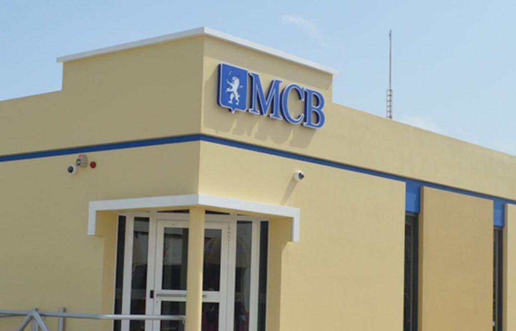 MCB Bank biedt klanten excuses aan