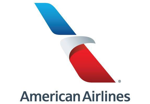 Boeken directe vluchten Miami Bonaire met American Airlines mogelijk