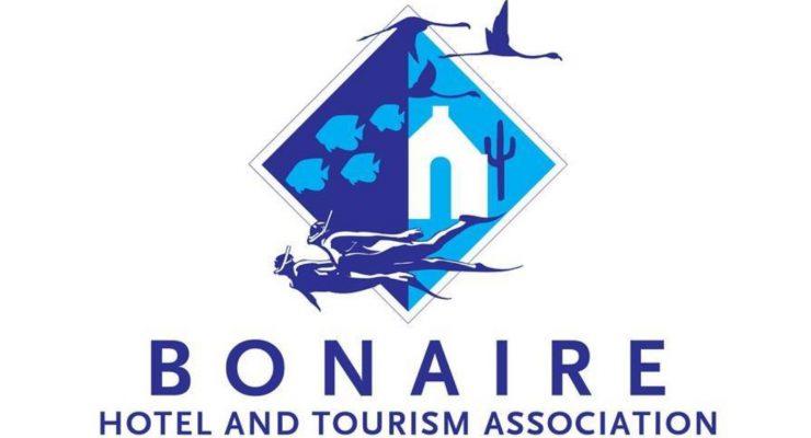 Vacature Office / Marketing Assistent Bonaire