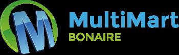 MultiMart levert witgoed met laagste prijs garantie
