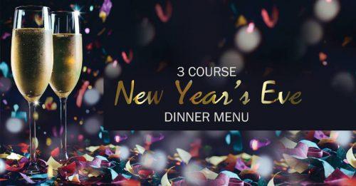New Year's Eve Dinner @ Courtyard By Marriott   Kralendijk   Bonaire   Caribisch Nederland
