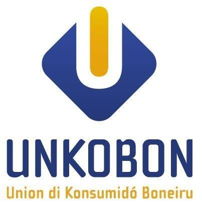 Consumentenorganisatie UNKOBON reageert op prijsverhoging WEB