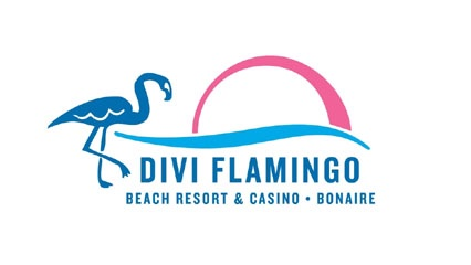 Divi Flamingo Resort Bonaire