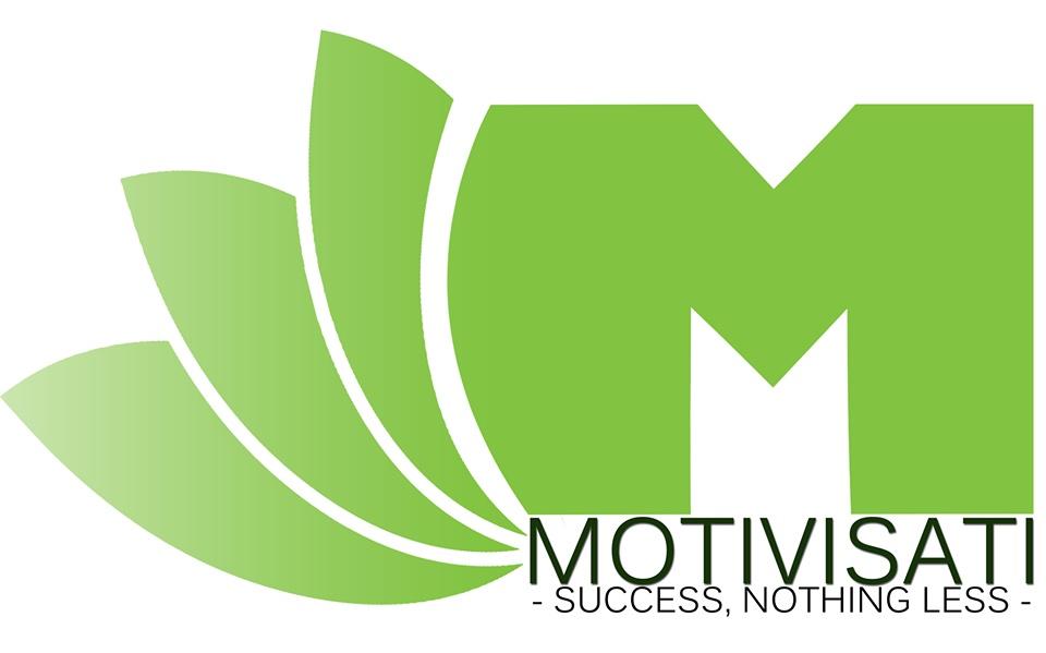 Leer Papaiaments met de methode van Motivisati