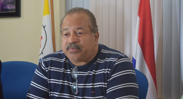 BIA zonder RvC; ook interim-directeur houdt het voor gezien