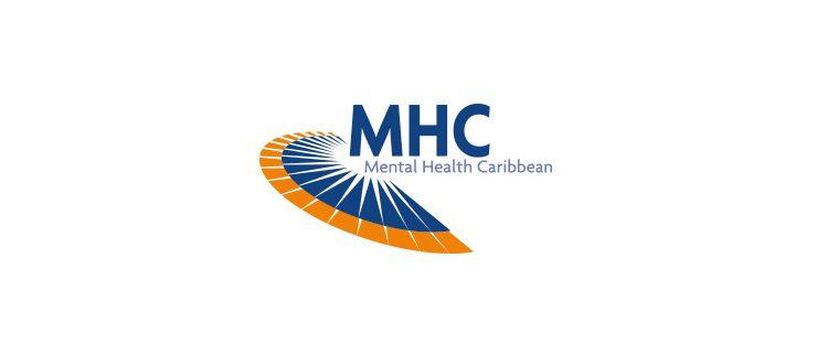 Mental Health Caribbean (MHC) ontvangt het keurmerk F-ACT