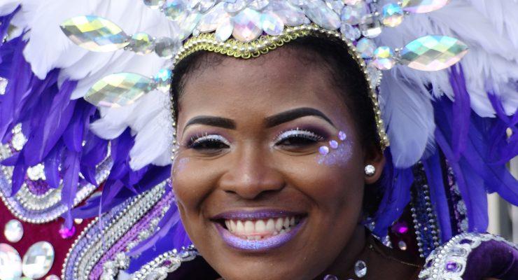 Carnaval Bonaire 2018