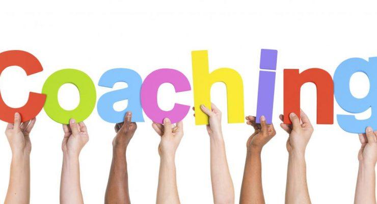 Training voor schoolmanagement Caribisch Nederland