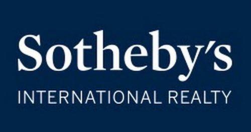 Sotheby's Bonaire logo