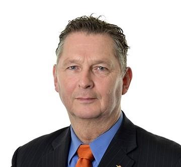 Kamervragen VVD over LVV-budget
