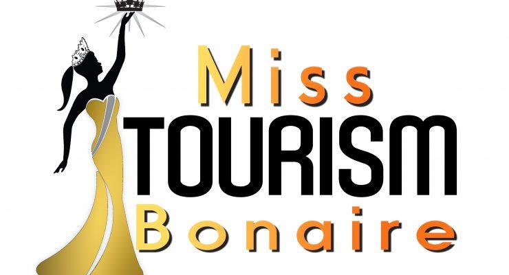 Aanmelden bij TCB voor Miss Tourism 2018 nu mogelijk