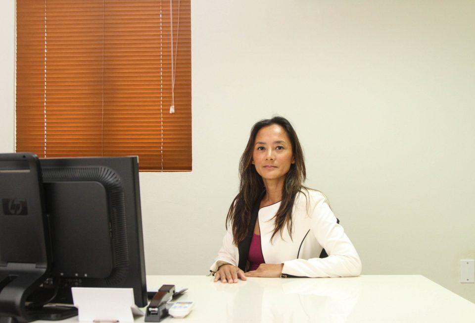 Jill Soemosemito benoemd tot nieuwe directeur Voogdijraad Caribisch Nederland