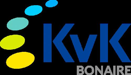 Vacature Directeur / Secretaris M/V - Bonaire