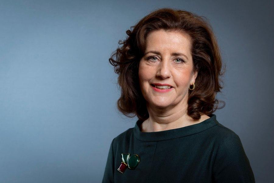 Minister bekijkt 'levenlangleren' op BES-eilanden