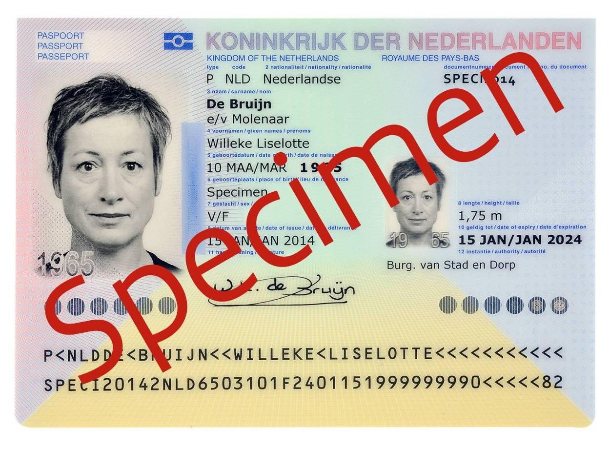 paspoortgroot2014 Rijksoverheid.nl