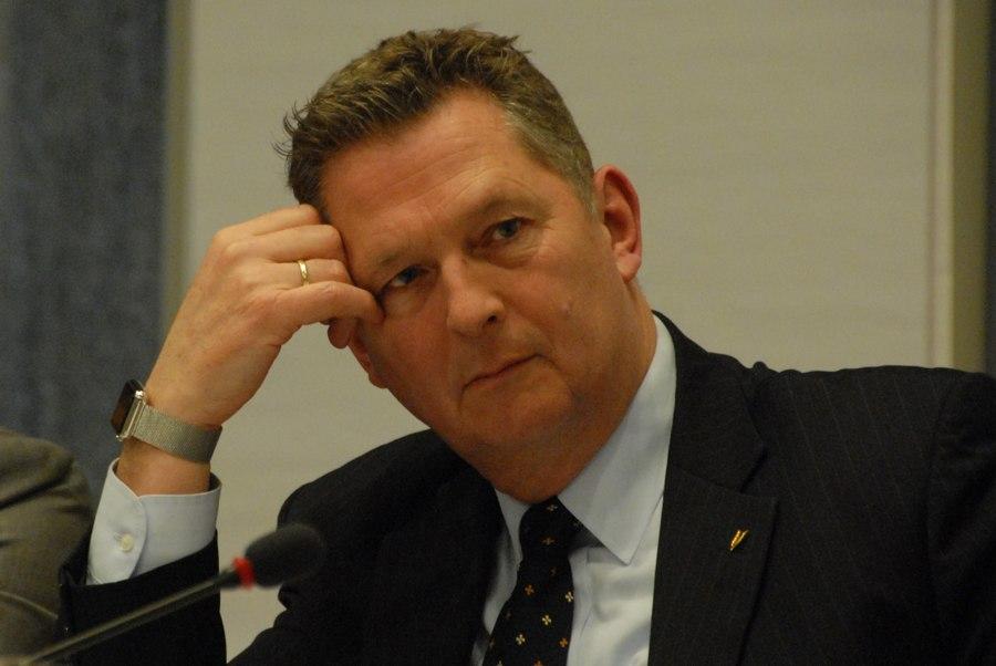 VVD kritisch over Nederlandse  bijdrage opvang Venezolanen
