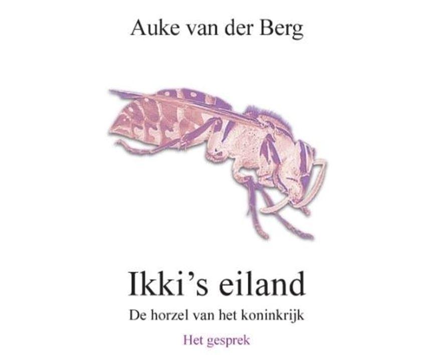 Ikki's eiland