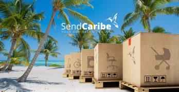 SendCaribe BTW vrij kopen in Nederland