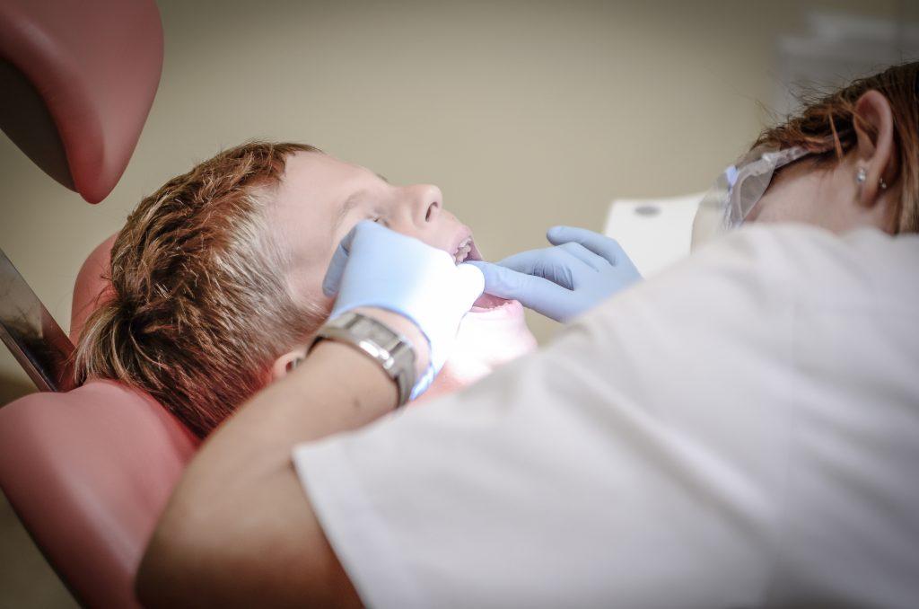 Twee tandartsen vanaf 6 april voor 4 maanden gevestigd op Saba