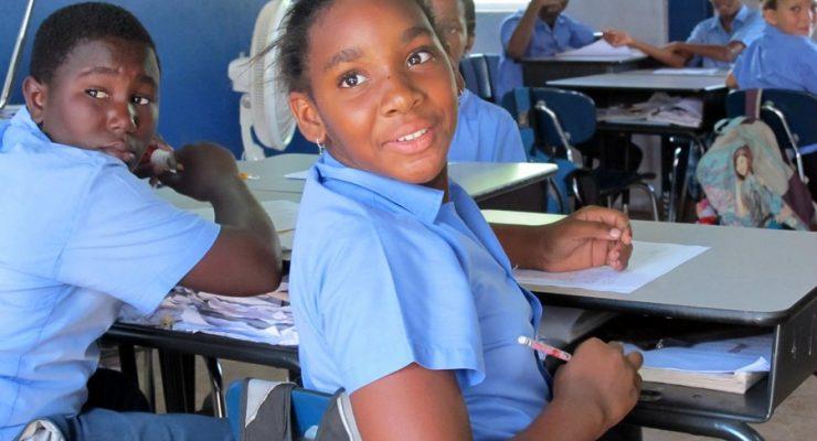 UNICEF: blijvend aandacht voor kinderrechten BES