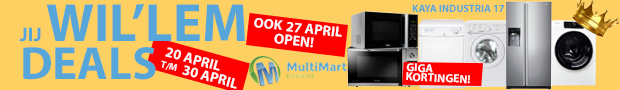 Multimart