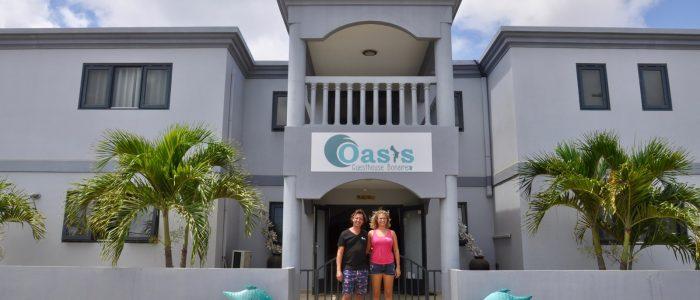 01-Oasis-Guesthouse-Bonaire-1