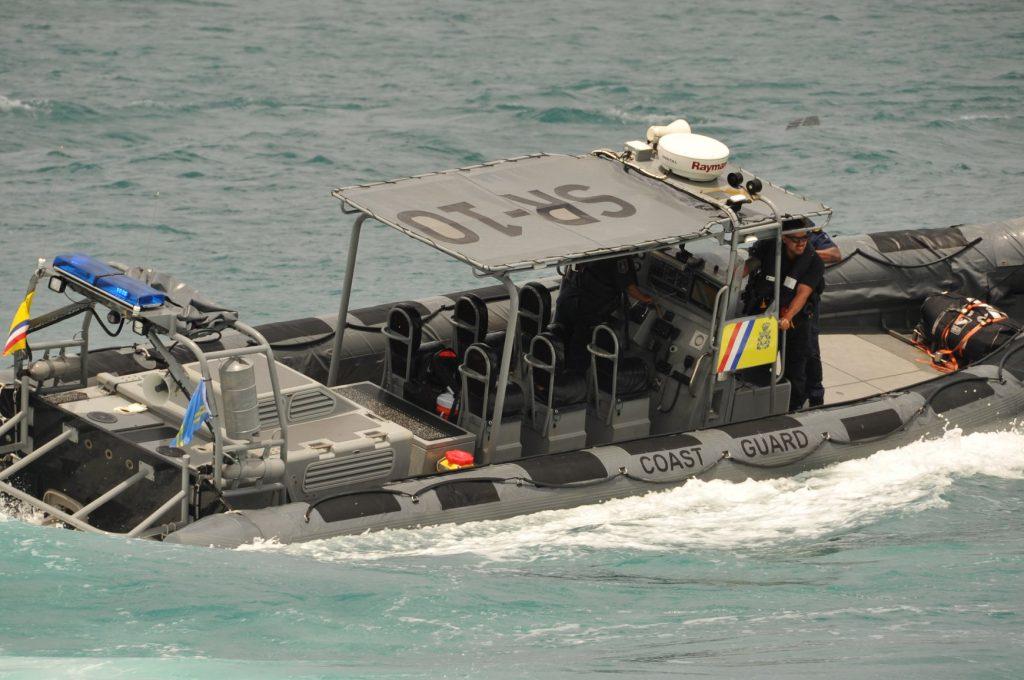 Forse kritiek op Den Haag dat hulpverzoek Bonaire negeert