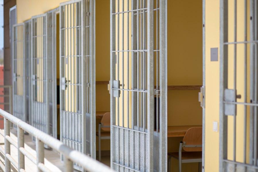 Justitiële Inrichting Caribisch Nederland krijgt familiekamer voor bezoek