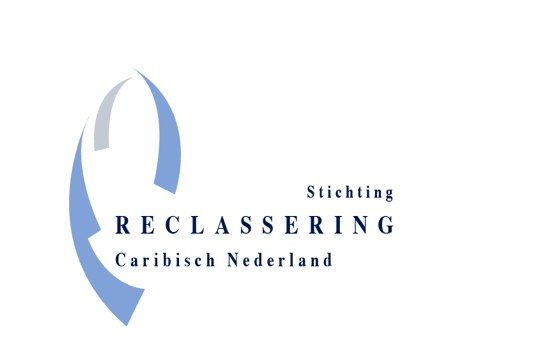 Reclasseringswerkers (FT)
