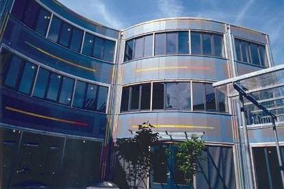 Weer onvoldoende voor SZW-unit Rijksdienst Caribisch Nederland
