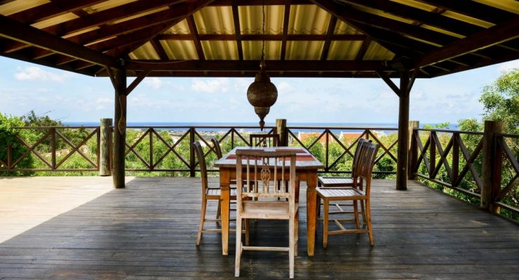 Bonaire Comfort Rentals