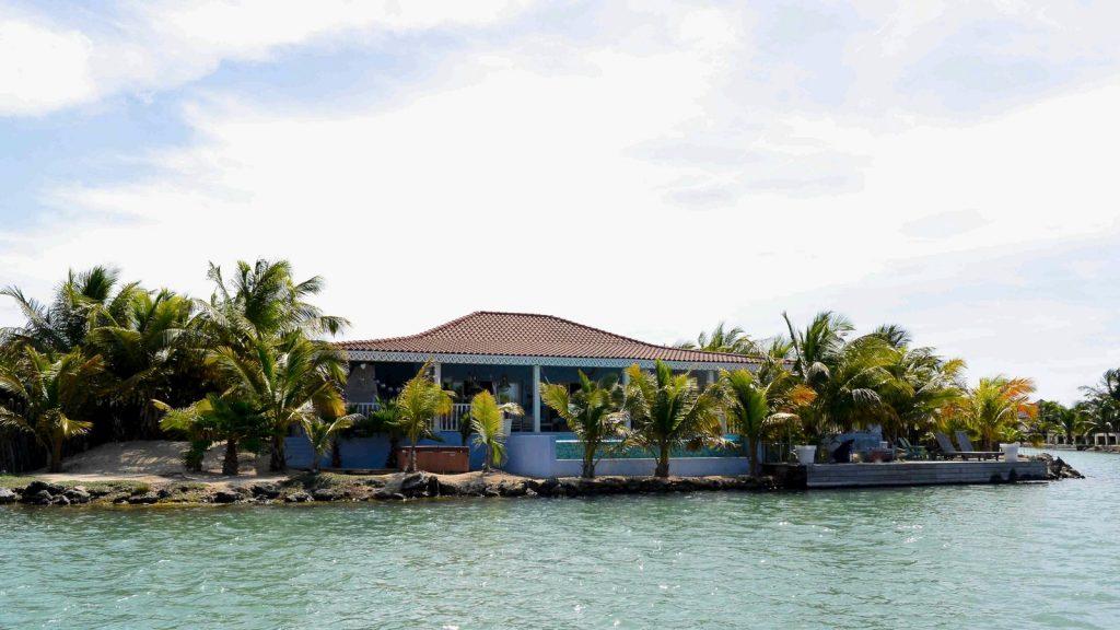 Bonaire Realty huizen te koop en beheer van vastgoed op Bonaire