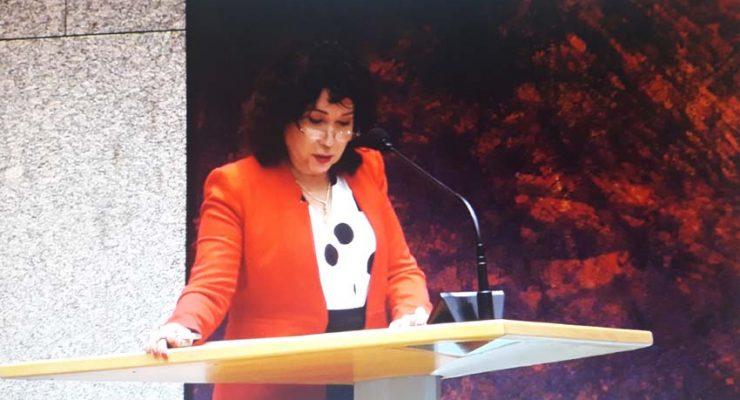 SZW: Nog geen besluit over kinderbijslag BES-eilanden; Kamer verlangt opheldering