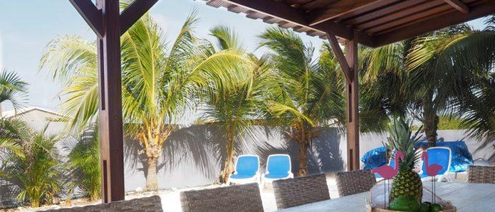 Oasis-guesthouse-bonaire